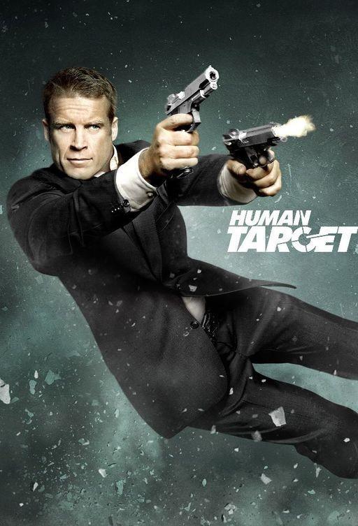 Живая мишень 2010 смотреть онлайн 2 сезон все серии подряд в хорошем качестве