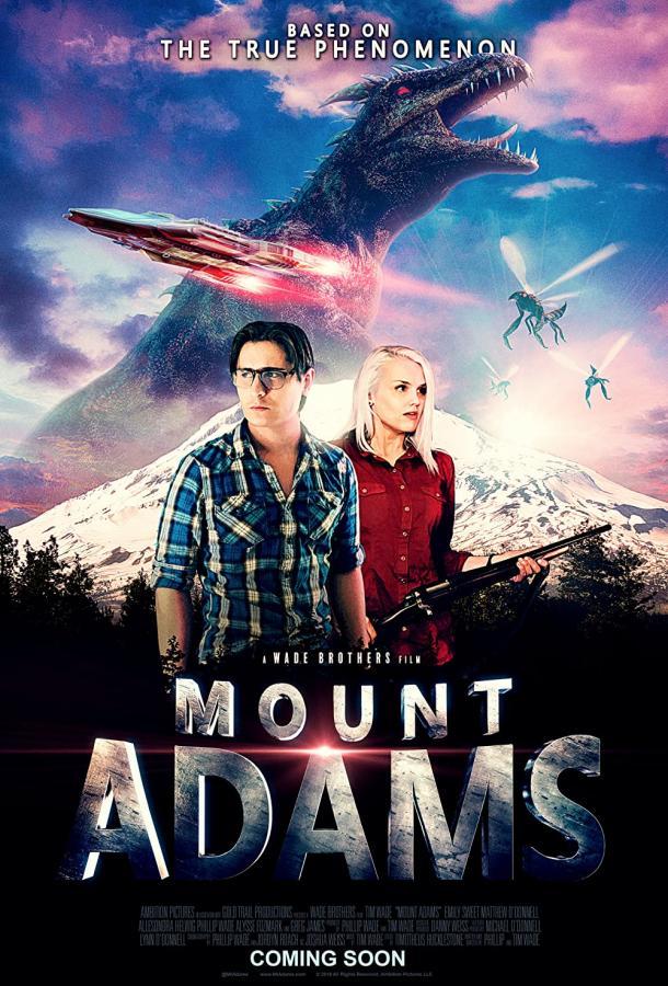 Маунт-Адамс (2021) смотреть онлайн в хорошем качестве