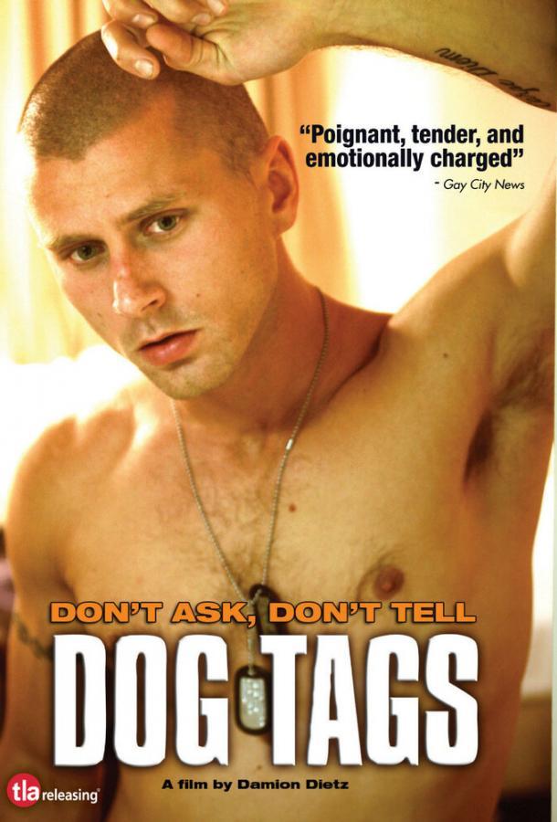 Собачьи бирки (2008) смотреть бесплатно онлайн