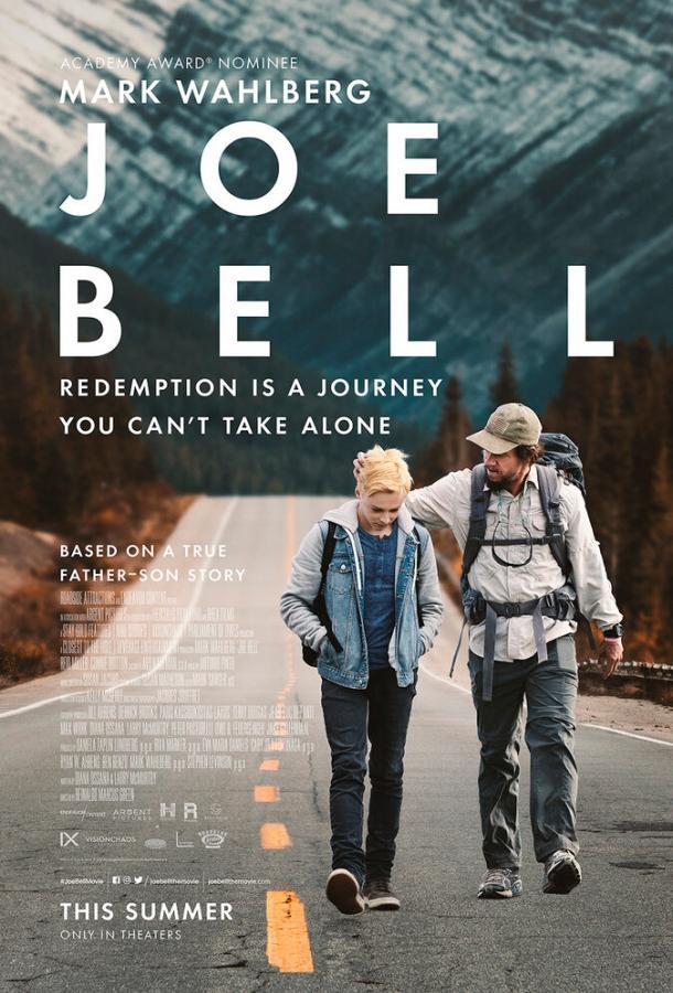 Хороший Джо Белл (2020) смотреть бесплатно онлайн