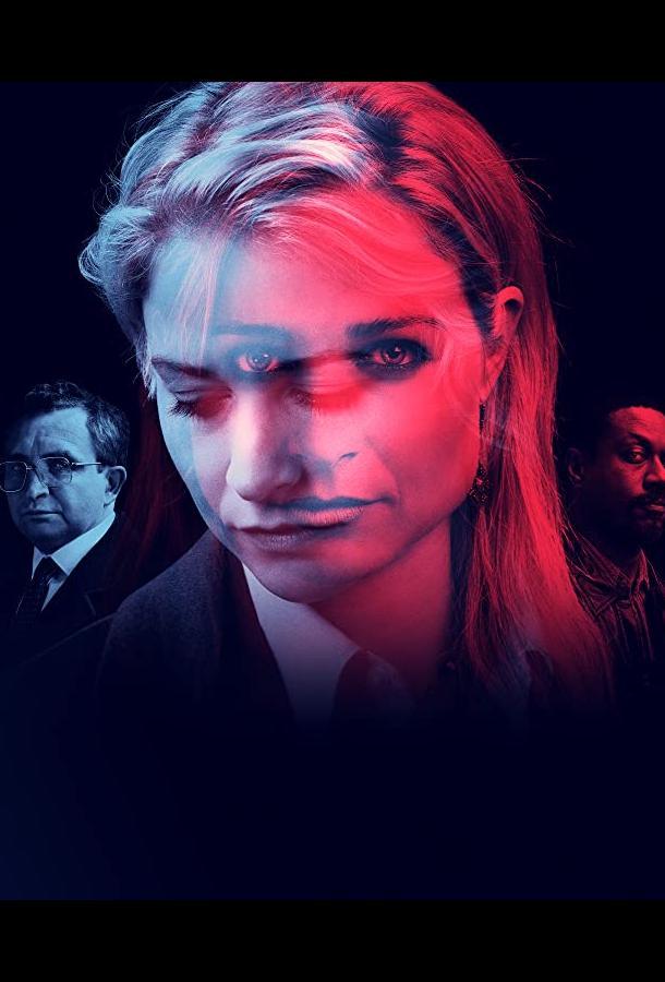Сериал Приманка (2021) смотреть онлайн 1 сезон