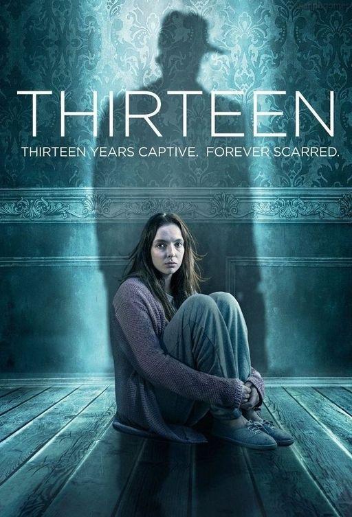 Тринадцать (2016) смотреть онлайн