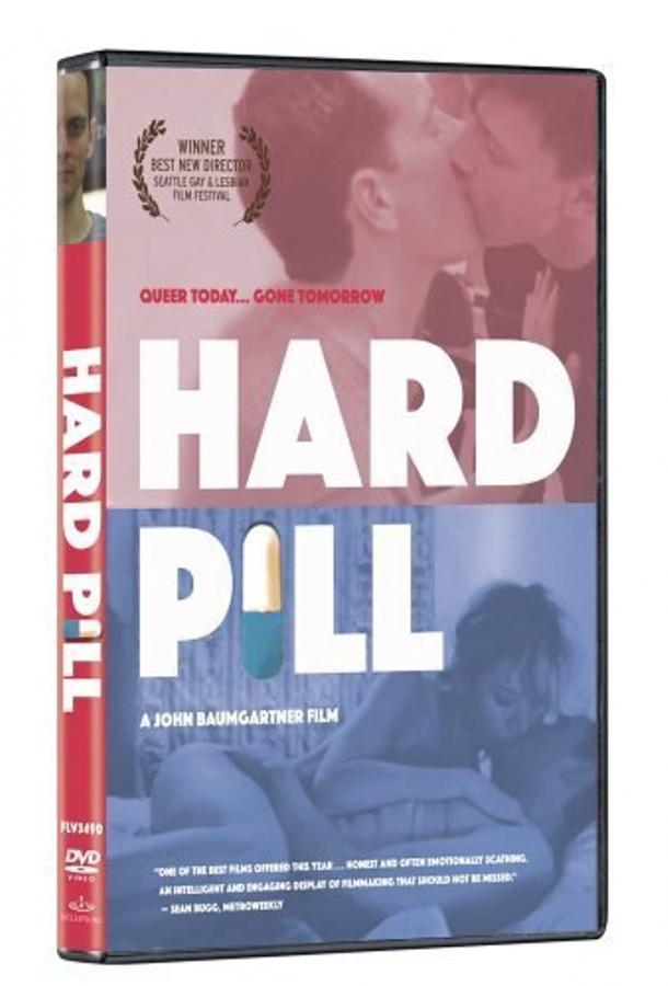 Сильнодействующее лекарство (2005) смотреть онлайн