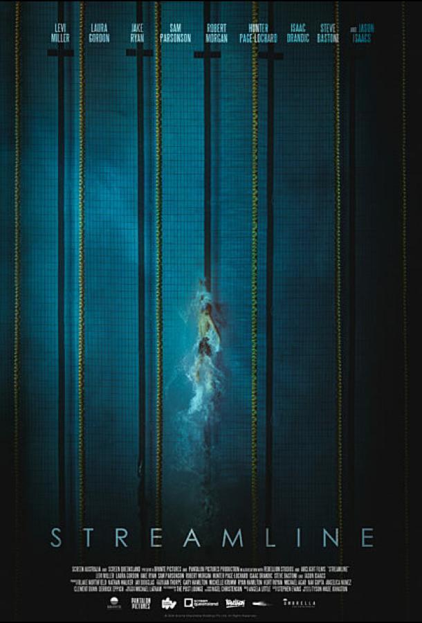 Поток фильм (2021)