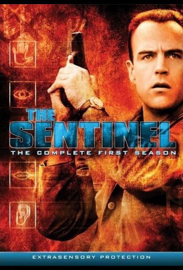 Часовой сериал (1996)