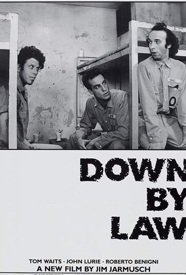 Вне закона (1986) смотреть онлайн в хорошем качестве