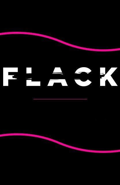 Пиарщица / Flack (2019)