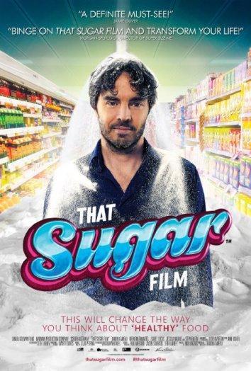 Сахар (2014) смотреть онлайн