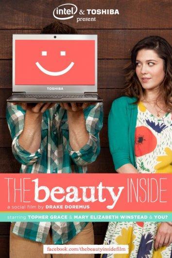 Красота внутри (2012) смотреть онлайн