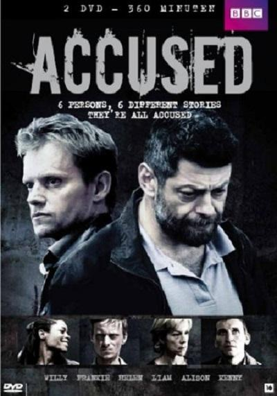 Обвиняемые / Accused (2010)