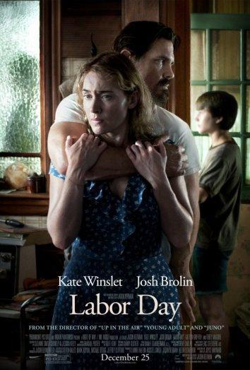 День труда / Labor Day (2013)