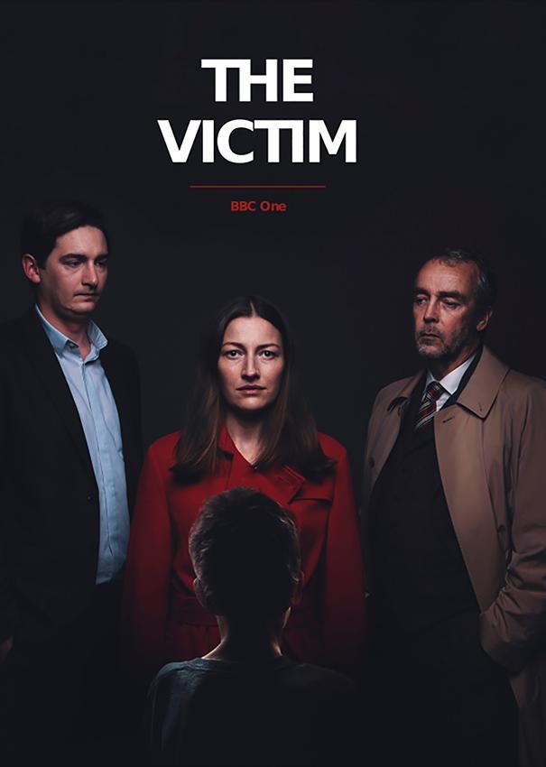 Жертва 2019 смотреть онлайн 1 сезон все серии подряд в хорошем качестве