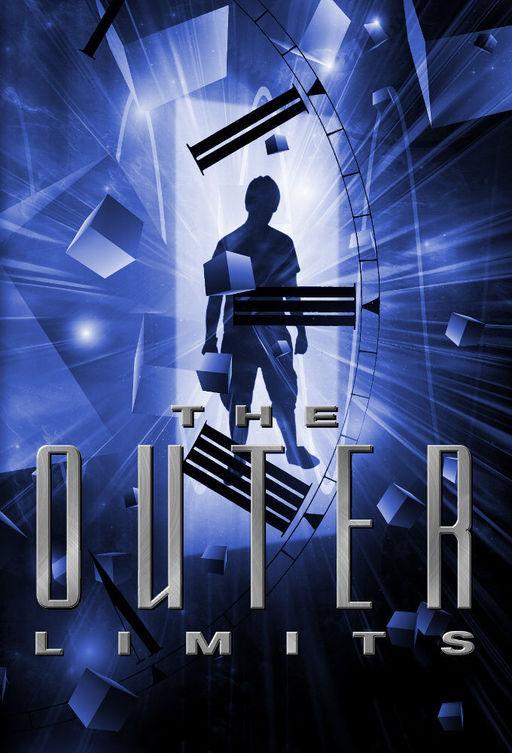 За гранью возможного / Внешние пределы / The Outer Limits (1995)