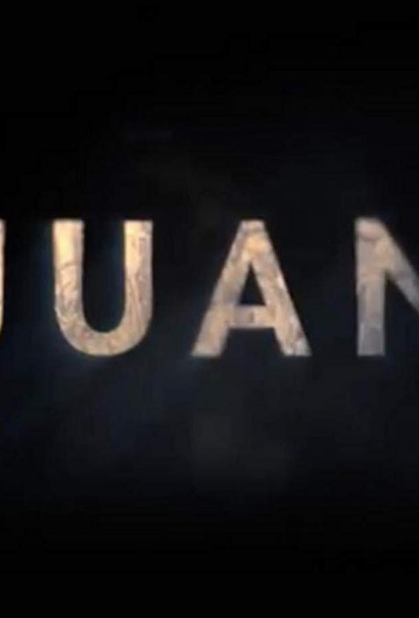 Тихуана / Tijuana (2019)