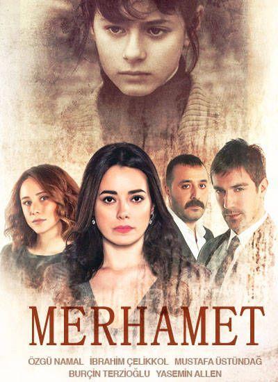 Милосердие / Merhamet (2013)