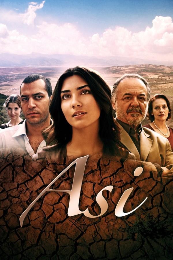 Аси / Asi (2007)